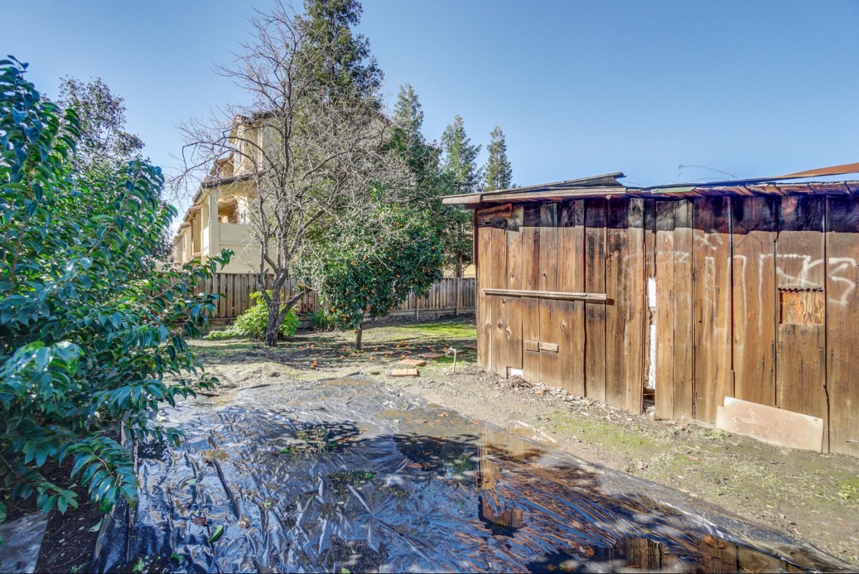 1724 E San Antonio Street, San Jose, CA 95116 $865,000 www