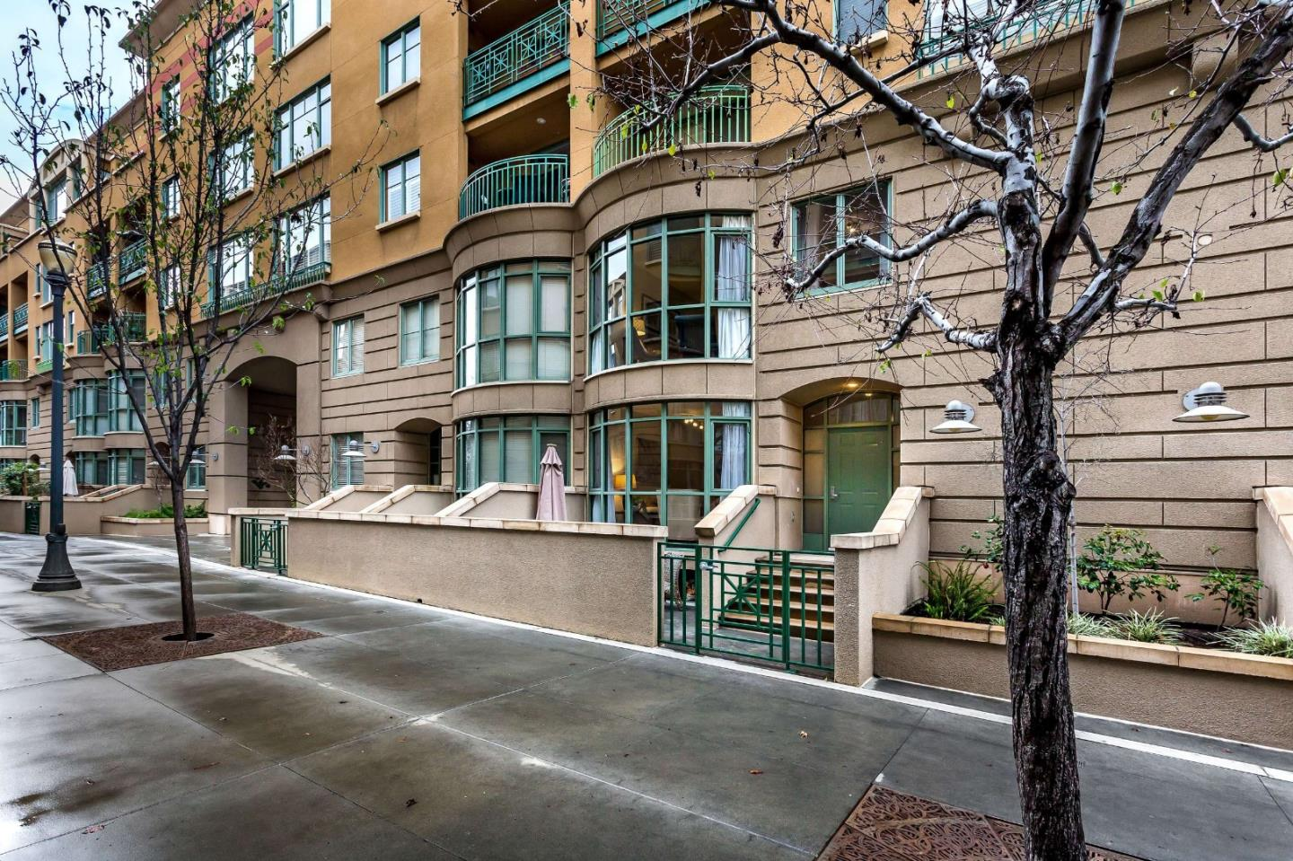 Detail Gallery Image 1 of 1 For 144 S 3rd St #127, San Jose, CA, 95112 - 2 Beds | 2/1 Baths