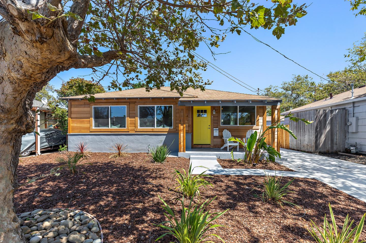 306 Cuardo AVE, Millbrae, California 3 Bedroom as one of Homes & Land Real Estate