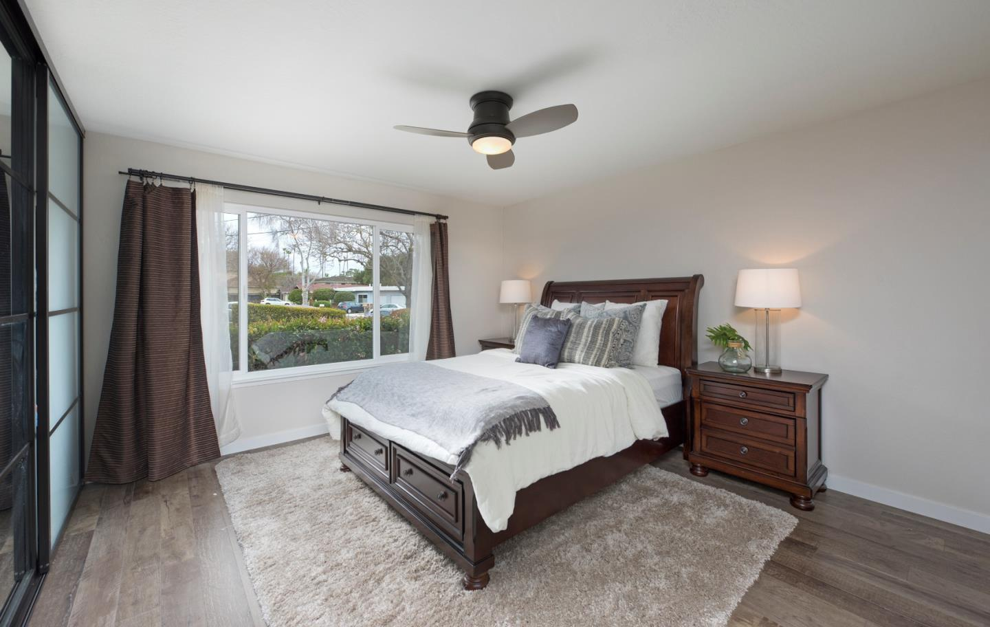 67 Gladys Avenue Mountain View, California 94043, 2 Bedrooms Bedrooms, ,2 BathroomsBathrooms,Residential,For Sale,67 Gladys Avenue,ML81738045