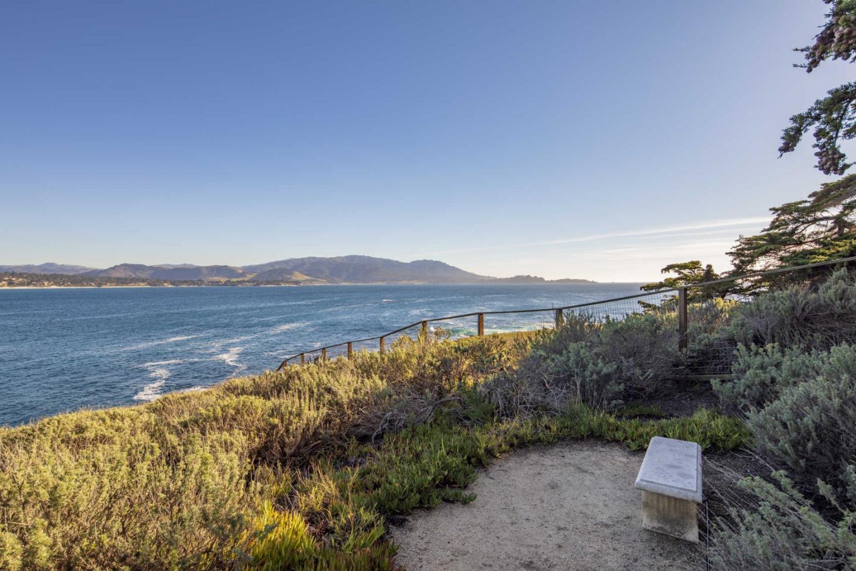 3290 17 Mile DR Pebble Beach, CA 93953