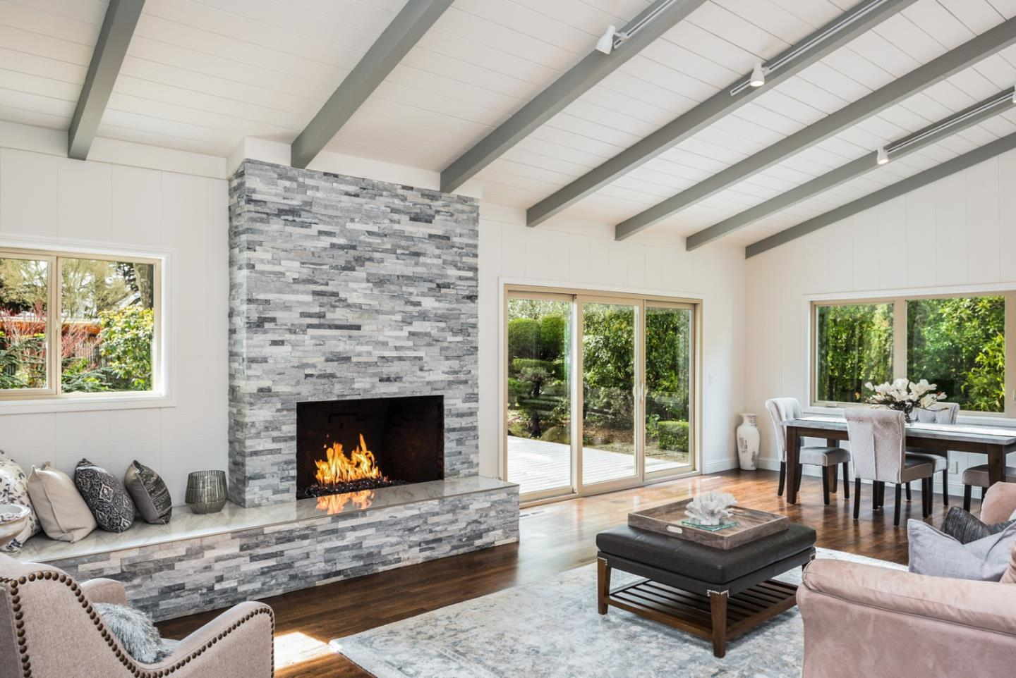26021 Atherton DR, Carmel in Monterey County, CA 93923 Home for Sale