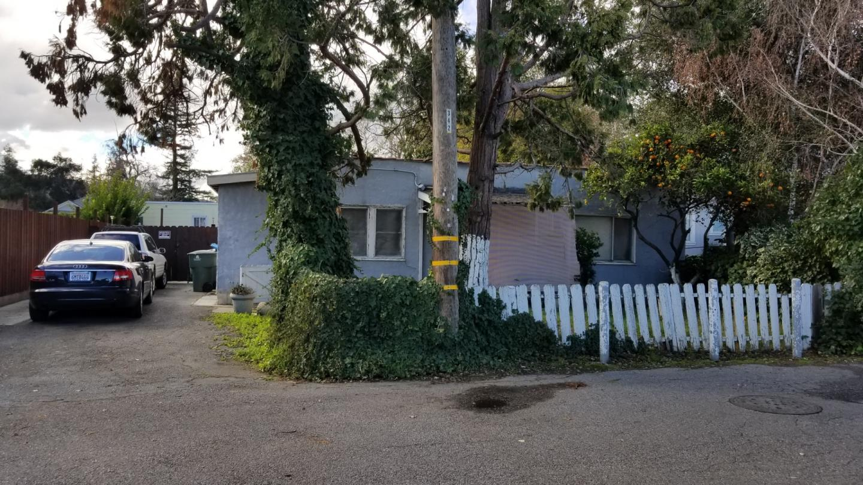 7862 EIGLEBERRY ST 1, GILROY, CA 95020