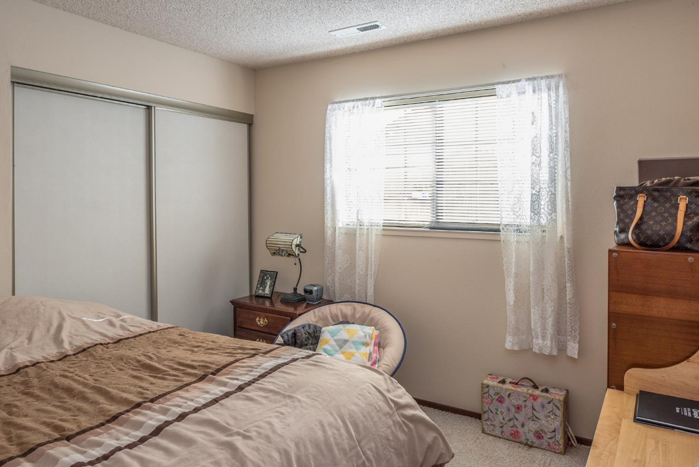 966 Estrada Court Salinas, California 93907, 4 Bedrooms Bedrooms, ,2 BathroomsBathrooms,Residential,For Sale,966 Estrada Court,ML81738427