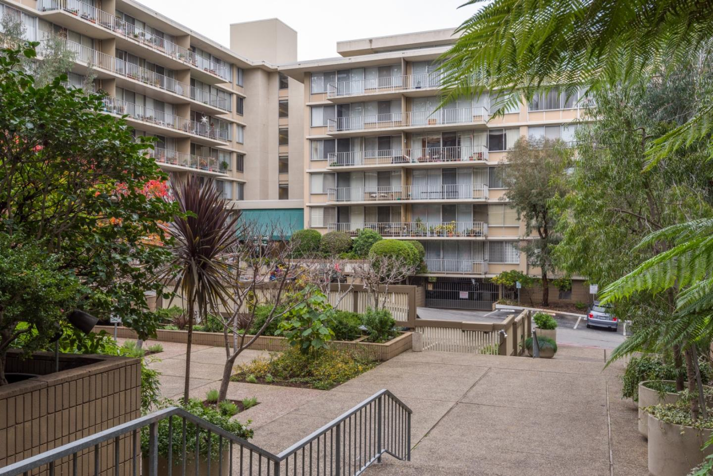 Detail Gallery Image 1 of 1 For 400 Davey Glen Rd #4701, Belmont, CA, 94002 - 2 Beds | 2 Baths