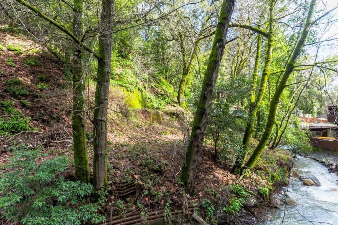 19171 Beardsley RD, Los Gatos in Santa Clara County, CA 95033 Home for Sale