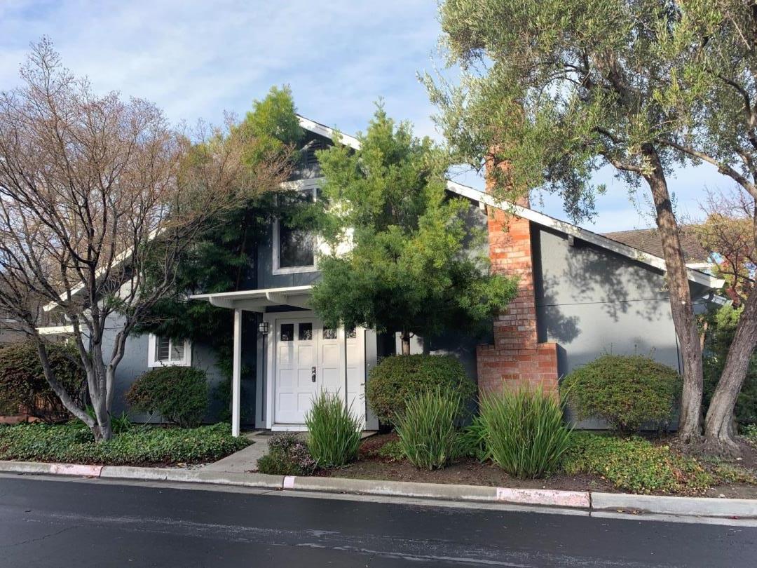 102 Birch Wood CT, Los Gatos in Santa Clara County, CA 95032 Home for Sale