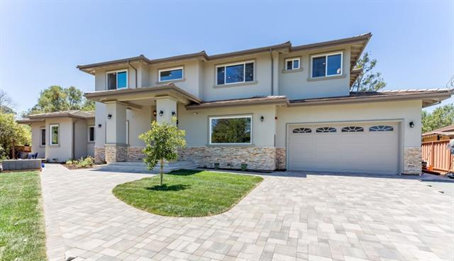 Detail Gallery Image 1 of 1 For 21912-08 Gardenview Ln, Cupertino, CA, 95014 - 7 Beds | 5/1 Baths