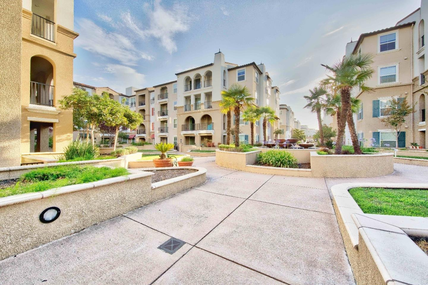 Image for 3245 Dublin Blvd Unit 129, <br>Dublin 94568