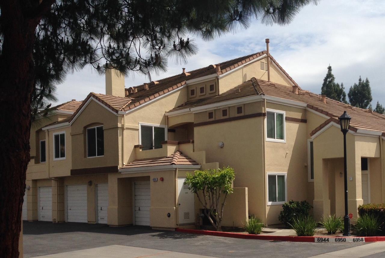 Image for 6958 Gregorich Drive H, <br>San Jose 95138