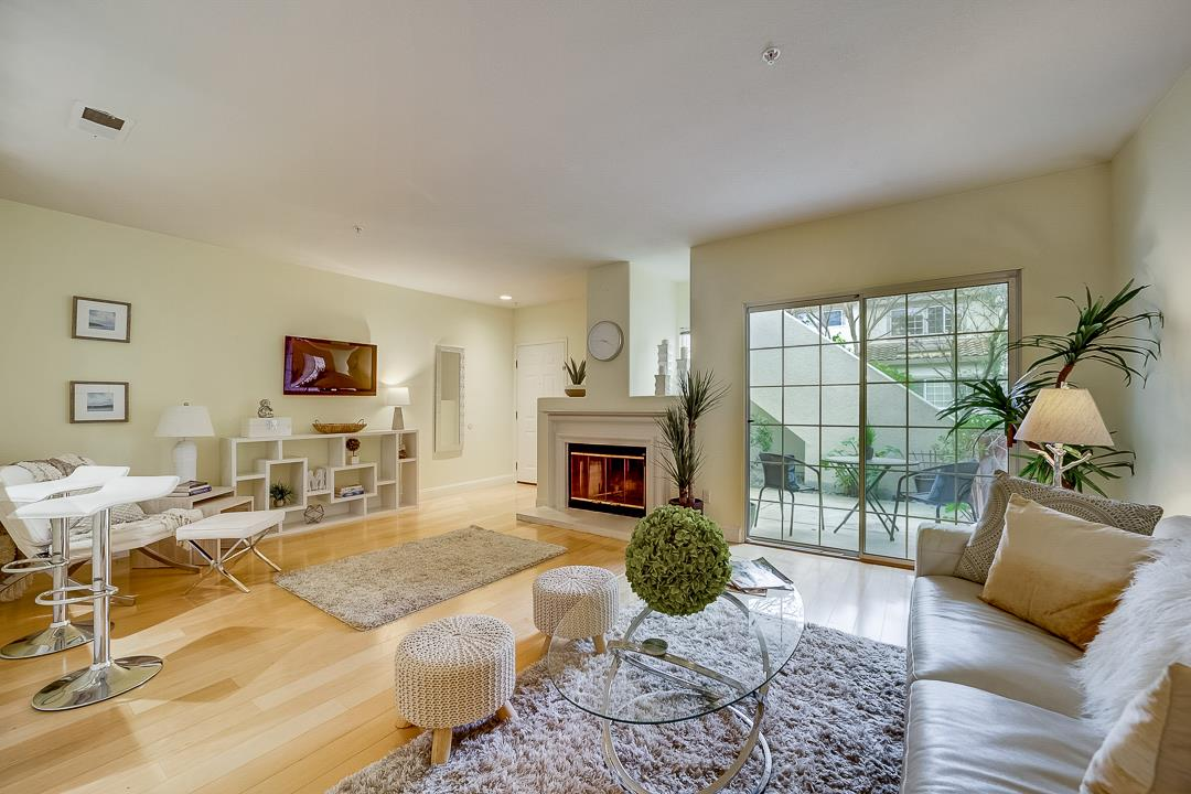 Detail Gallery Image 1 of 1 For 1251 Trumpeter Pl, San Jose, CA, 95131 - 2 Beds | 2 Baths