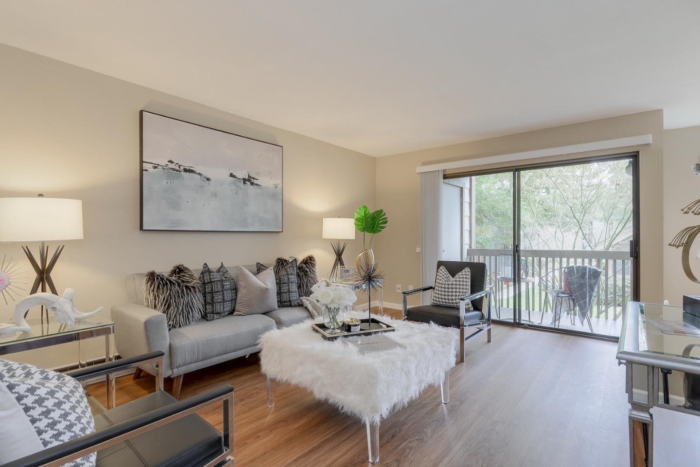938 CLARK AVE 29, MOUNTAIN VIEW, CA 94040