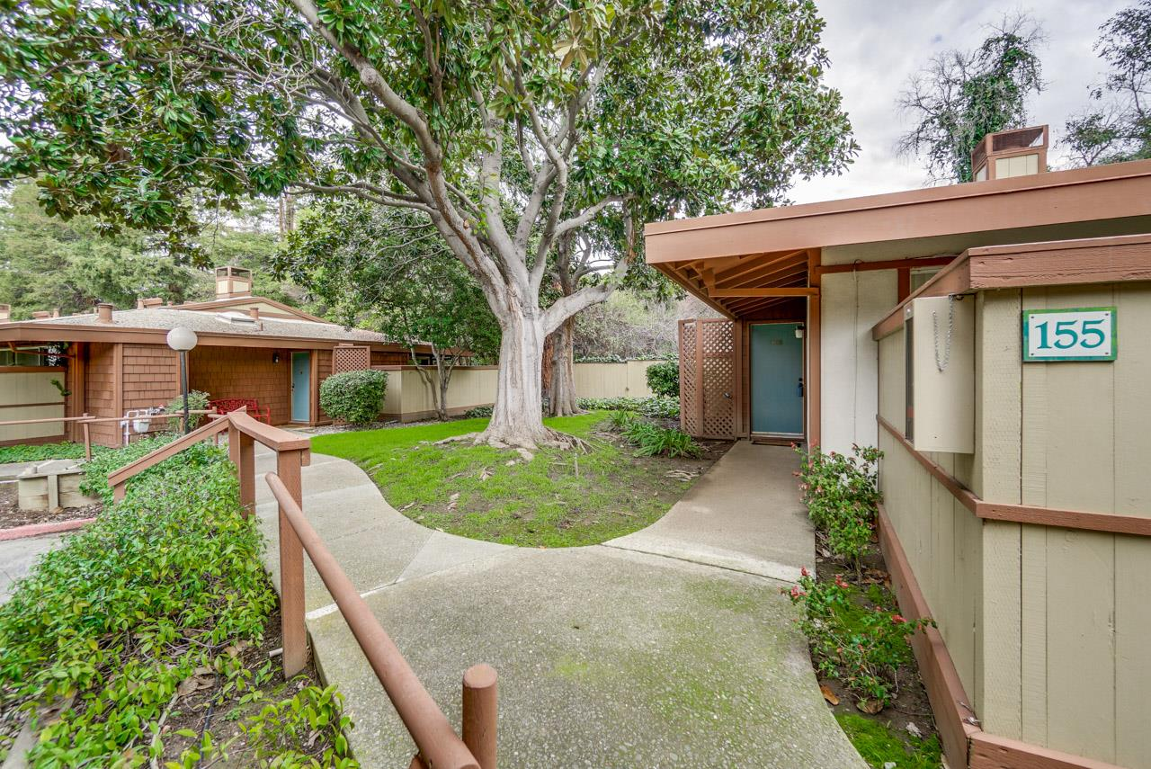 500 W MIDDLEFIELD RD 155, MOUNTAIN VIEW, CA 94043