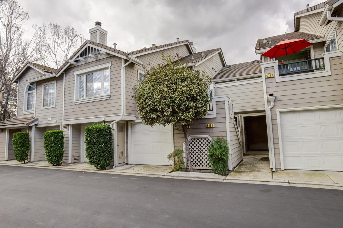 Detail Gallery Image 1 of 1 For 6169 Lavendula Way, San Jose, CA, 95119 - 3 Beds | 2/1 Baths