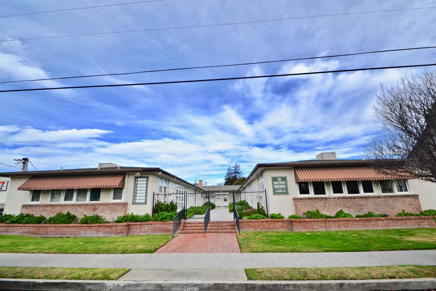 Detail Gallery Image 1 of 12 For 11 Maple St E, Salinas, CA, 93901 - – Beds | – Baths