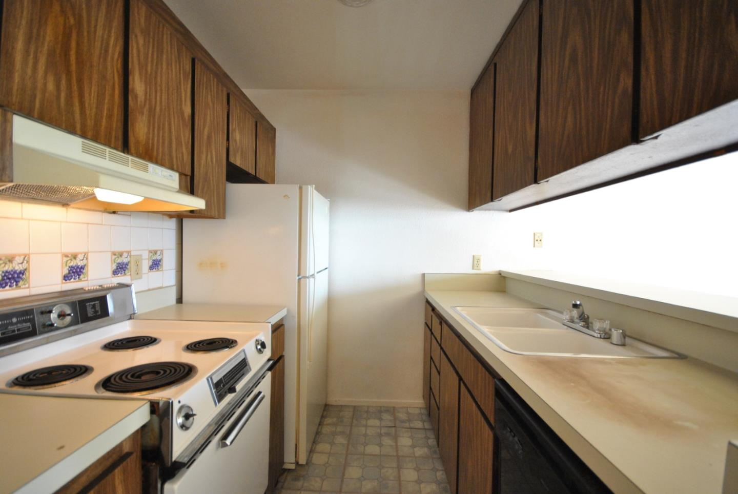 thumbnail image for 395 Imperial Way, Daly City CA, 94015