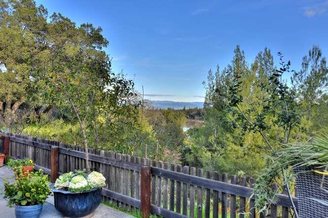 15400 Winchester BLVD 33, Monte Sereno in Santa Clara County, CA 95030 Home for Sale