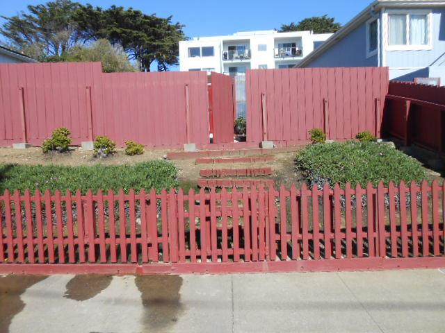 Detail Gallery Image 1 of 4 For 0 Pacific 125 Pacific Ave, Pacifica, CA 94044 - – Beds | – Baths