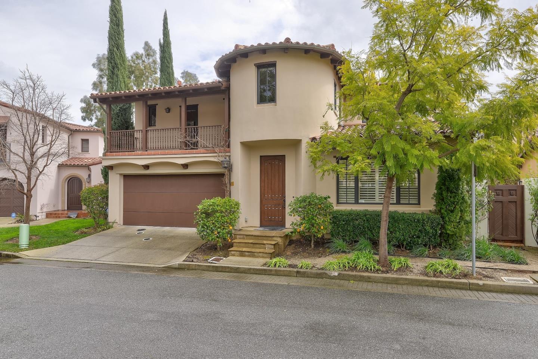 184 Bersano LN, Monte Sereno in Santa Clara County, CA 95030 Home for Sale