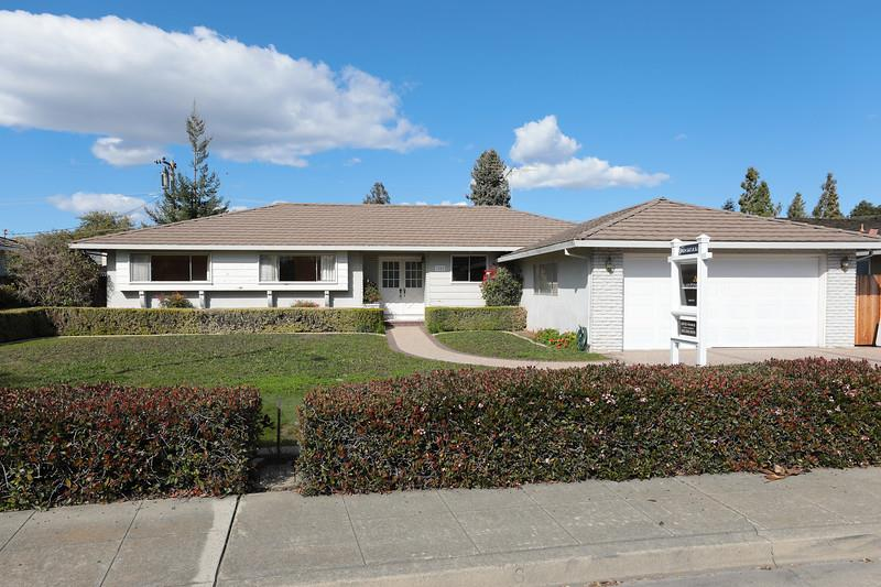 1202 ANDRE AVE, MOUNTAIN VIEW, CA 94040