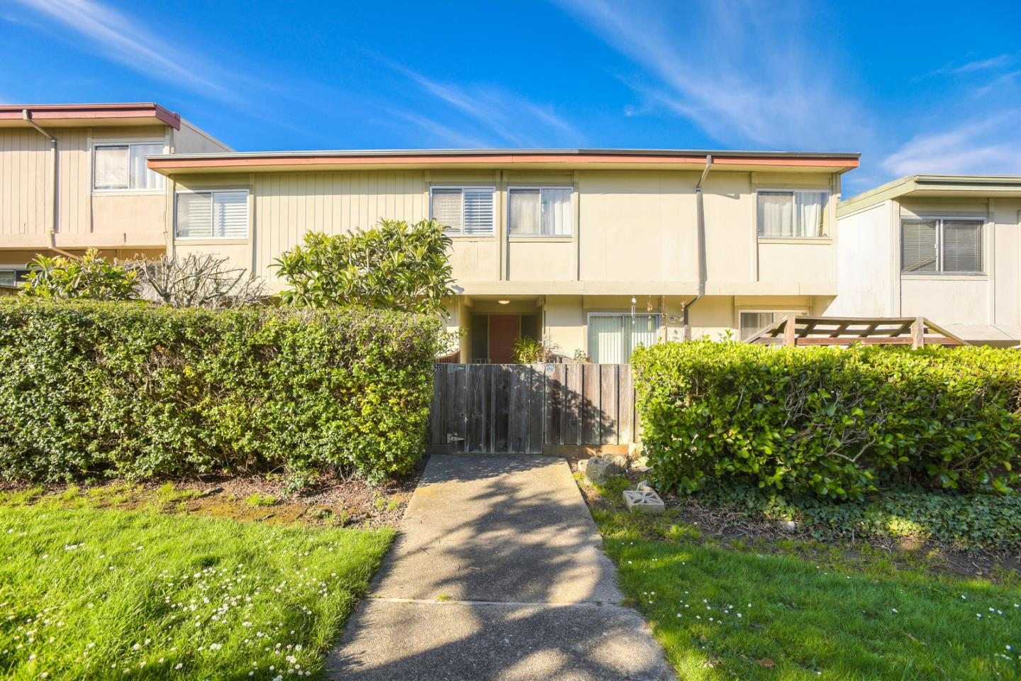 Image not available for 2419 Greendale Drive, South San Francisco CA, 94080