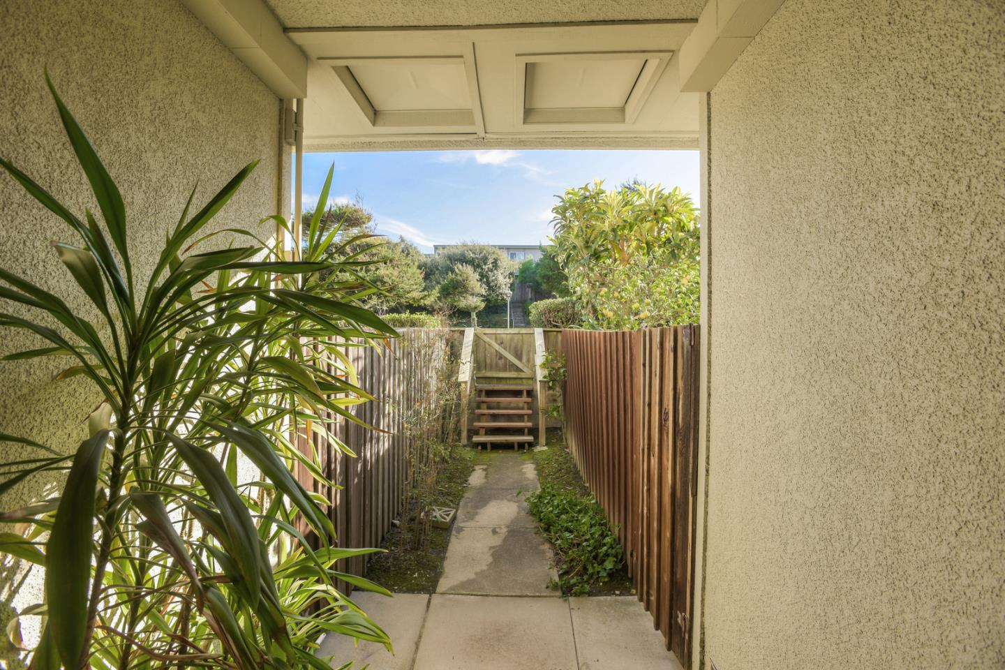 thumbnail image for 2419 Greendale Drive, South San Francisco CA, 94080
