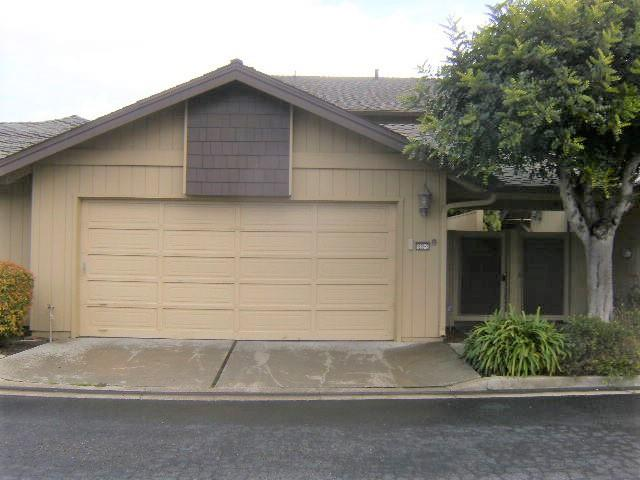 Detail Gallery Image 1 of 1 For 1828 Cherokee Dr #2, Salinas, CA, 93906 - 3 Beds | 2/1 Baths