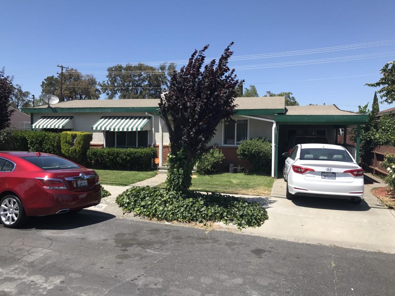 603 Carpino Avenue, PITTSBURG, CA 94565