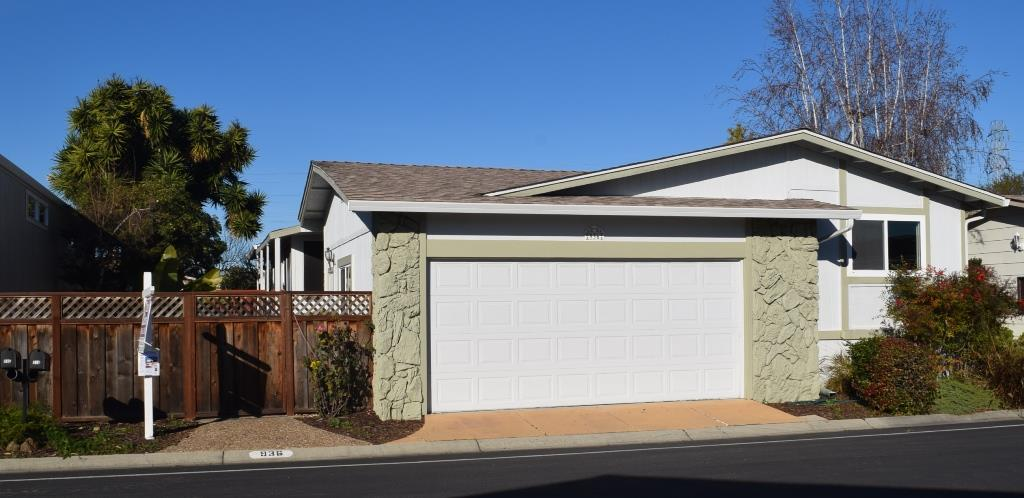 Detail Gallery Image 1 of 1 For 1225 Vienna Dr #936, Sunnyvale, CA 94089 - 3 Beds | 2 Baths