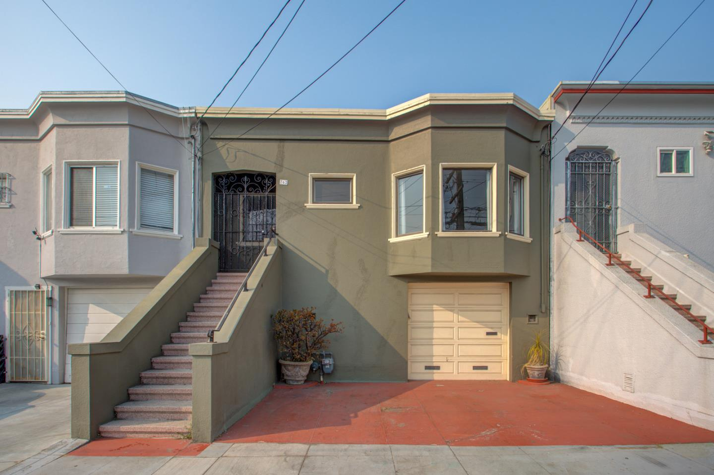 Image not available for 762 Athens Street, San Francisco CA, 94112