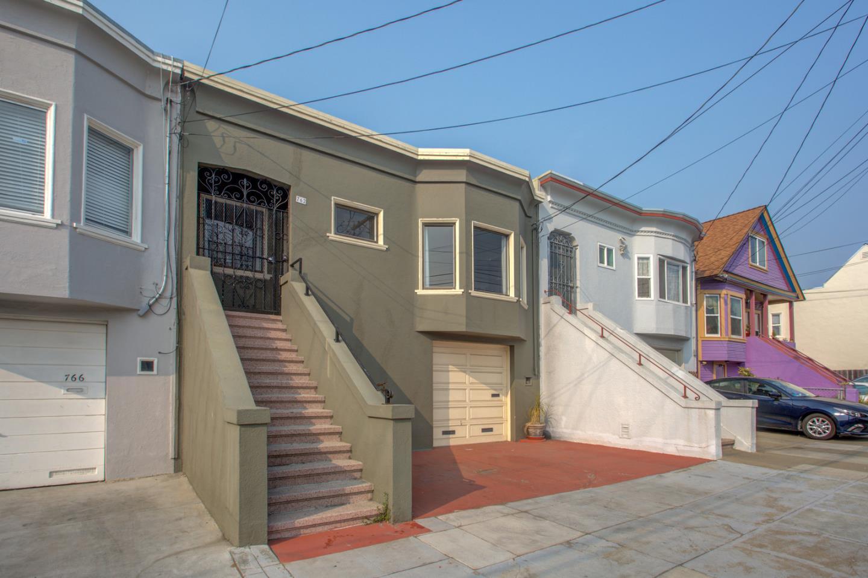 thumbnail image for 762 Athens Street, San Francisco CA, 94112