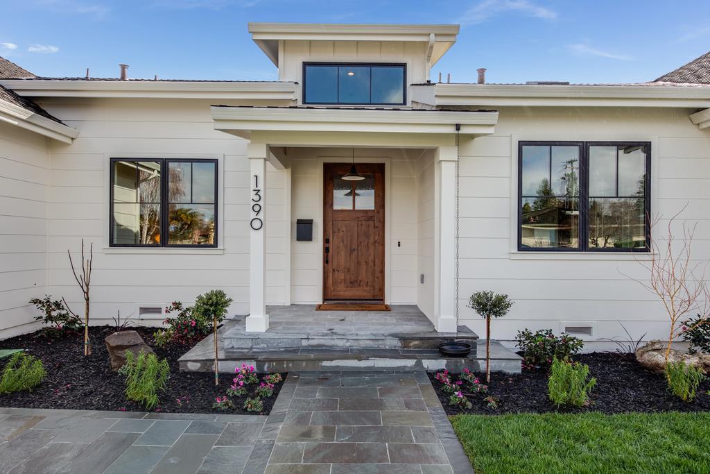1390 Robsheal Drive San Jose, California 95125, 4 Bedrooms Bedrooms, ,4 BathroomsBathrooms,Residential,For Sale,1390 Robsheal Drive,ML81740041