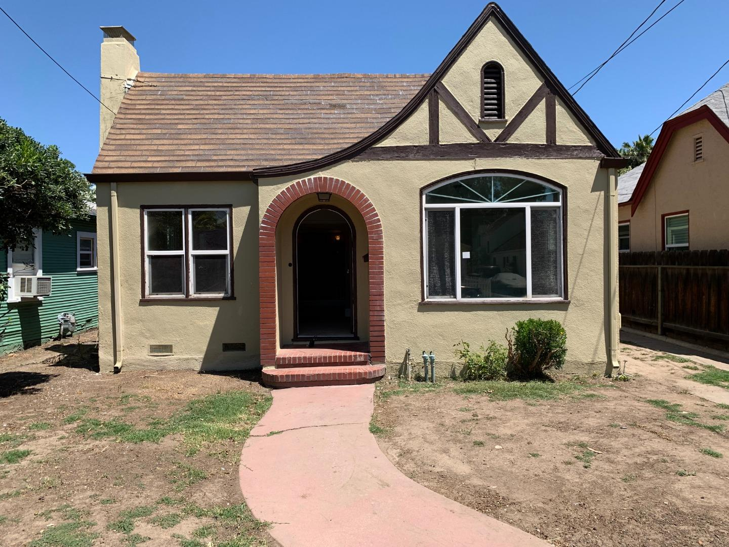 Image for 415 W 10Th Street, <br>Tracy 95376