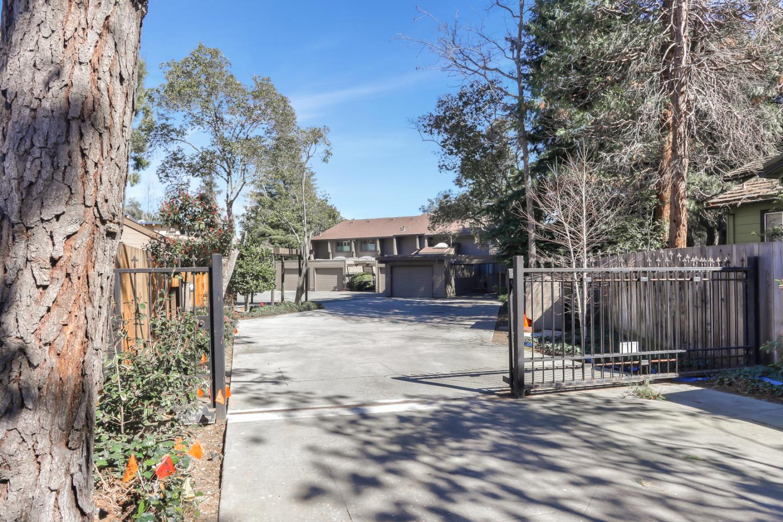 1507 Keesling AVE D, SAN JOSE, California