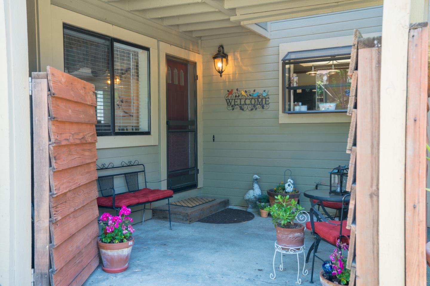 17950 Hillwood LN 95037 - One of Morgan Hill Homes for Sale