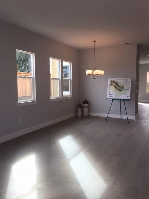 4863 Roberts Court Castro Valley, California 94552, 5 Bedrooms Bedrooms, ,4 BathroomsBathrooms,Residential,For Sale,4863 Roberts Court,ML81740218