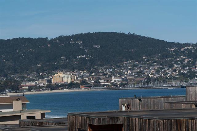 Detail Gallery Image 1 of 23 For 125 Surf Way #325, Monterey, CA, 93940 - 1 Beds   1 Baths