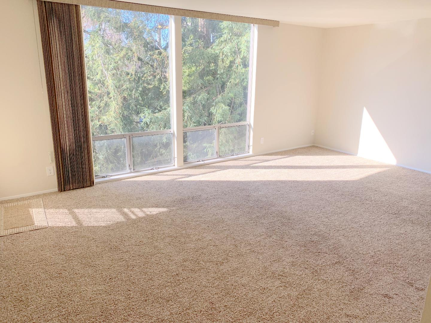 Detail Gallery Image 1 of 1 For 1614 Hudson St #202, Redwood City, CA 94061 - 2 Beds | 2 Baths