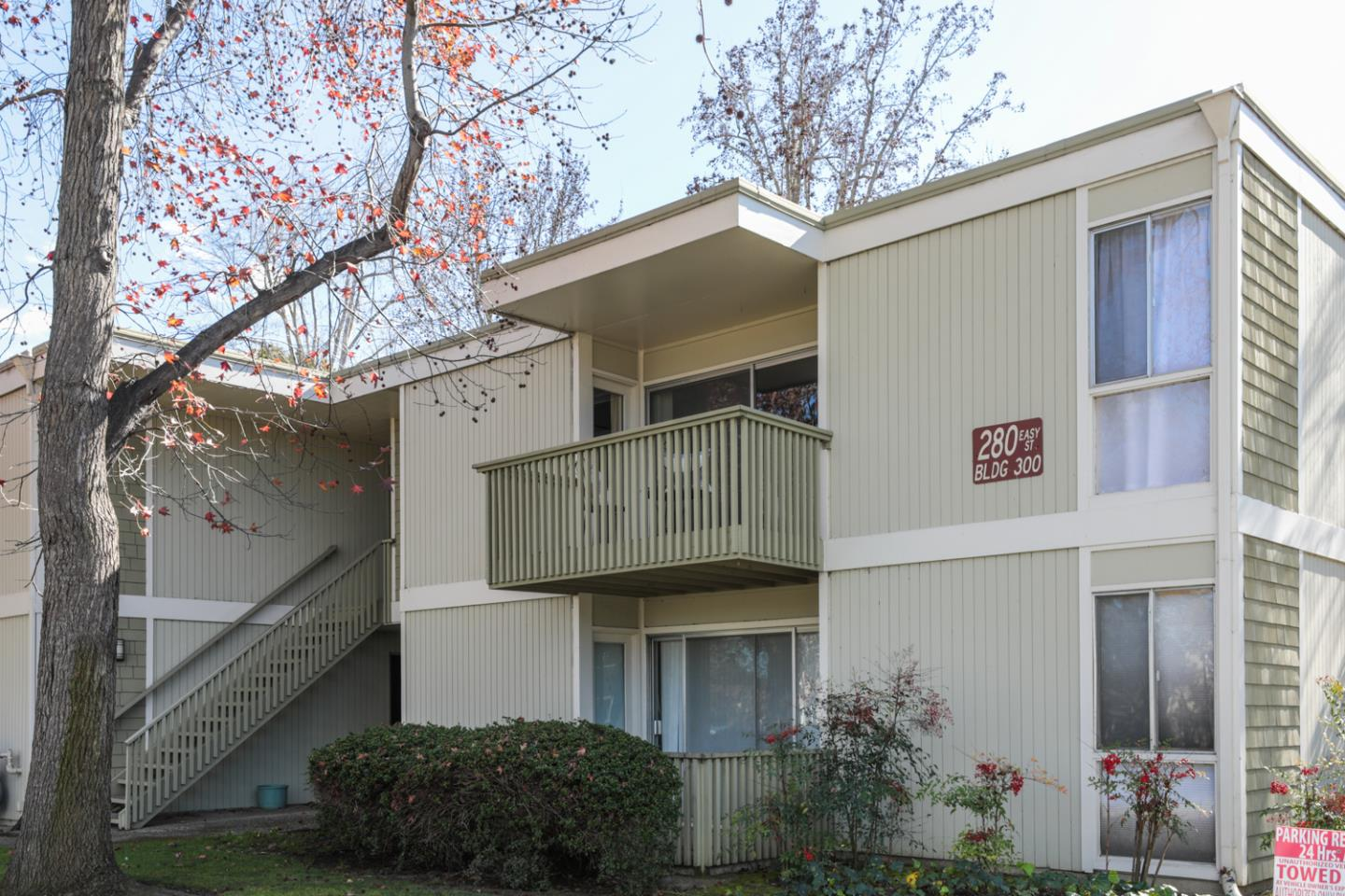 280 Easy ST 310, MOUNTAIN VIEW, California