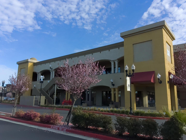 919 Story RD 1280 San Jose, CA 95122