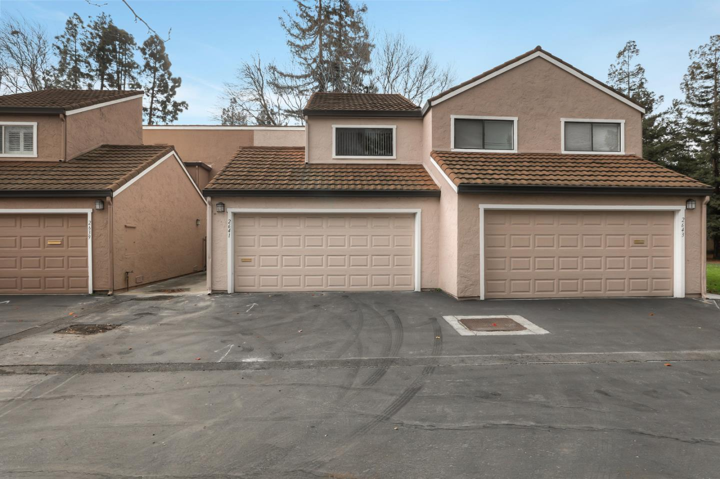 One of Santa Clara 3 Bedroom Homes for Sale at 2641 Kerryshire LN