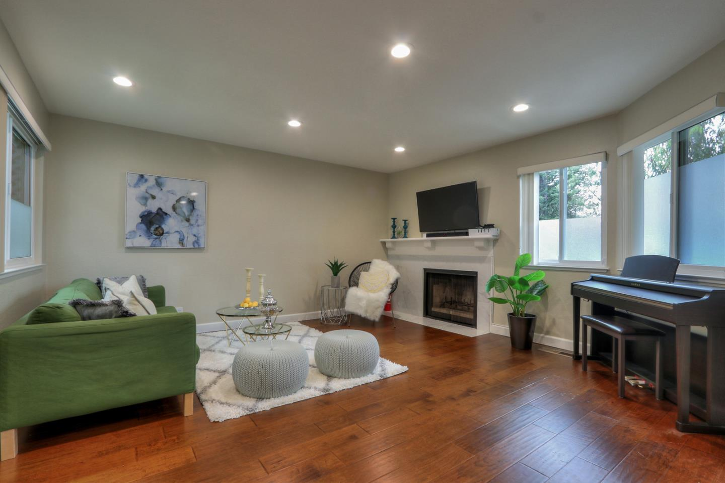 Detail Gallery Image 1 of 1 For 4896 Lakebird Ct #41, San Jose, CA 95124 - 2 Beds | 2 Baths