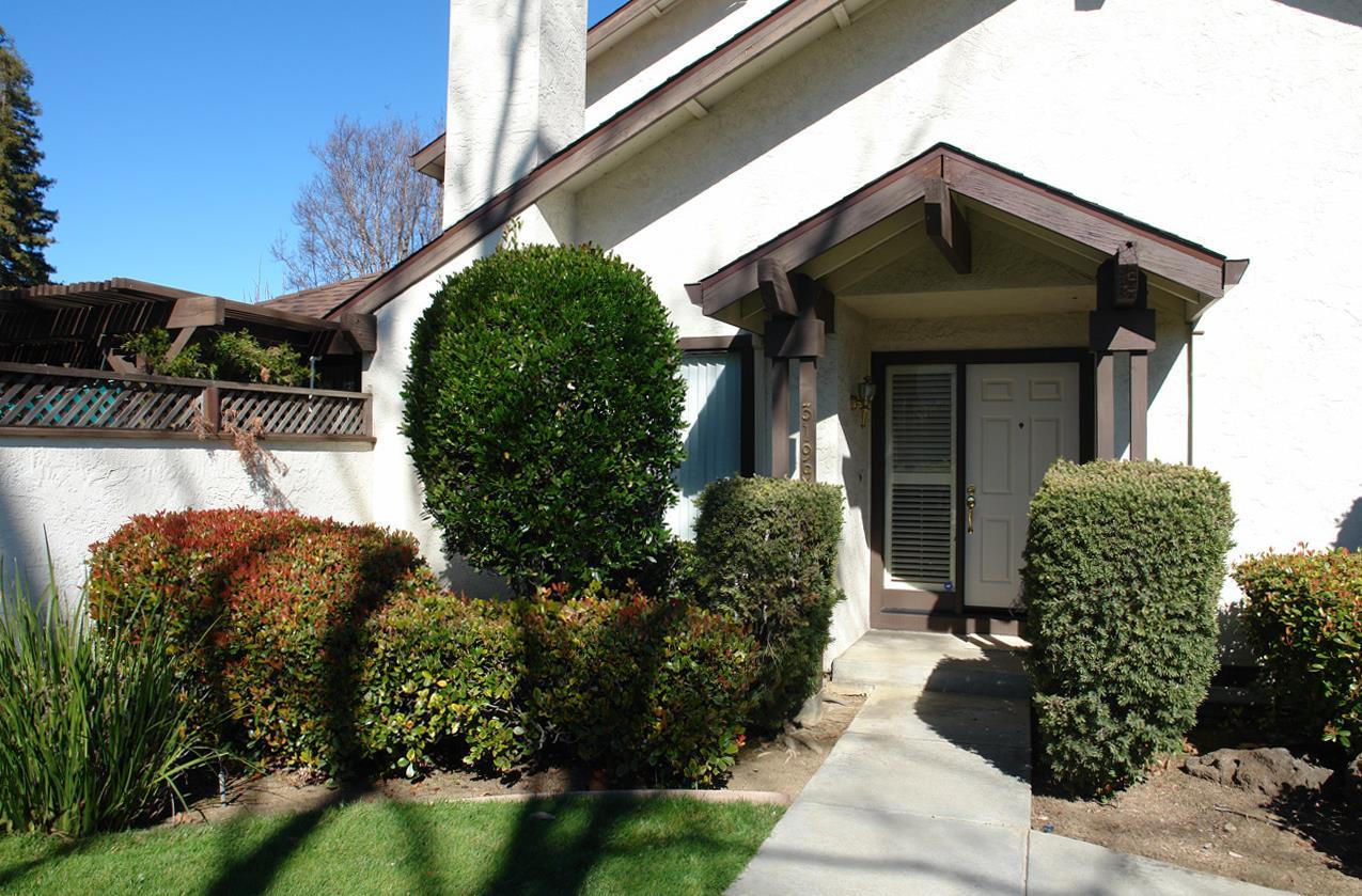 3199 Chivas PL, SAN JOSE, California