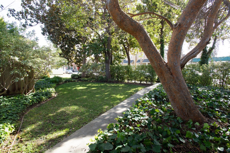 1436 San Antonio AVE 3, Menlo Park, California