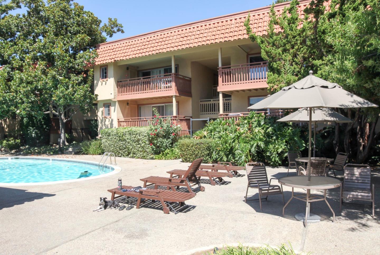 1039 Alta Mira DR B, Santa Clara, California