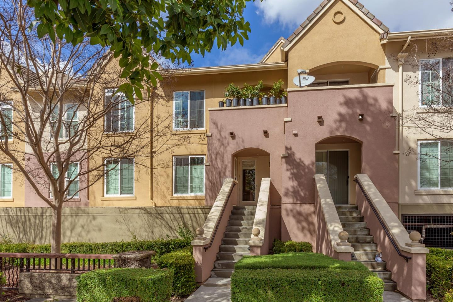 Detail Gallery Image 1 of 1 For 1550 Technology Dr #1012,  San Jose,  CA 95110 - 1 Beds   1 Baths