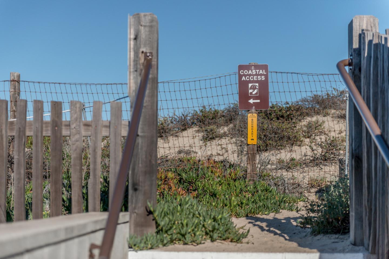 125 Surf WAY 310 Monterey, CA 93940