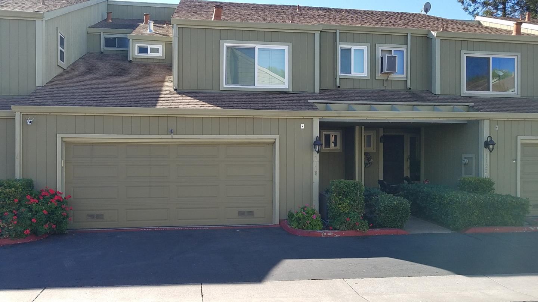 1118 Dinkel CT, SAN JOSE, California
