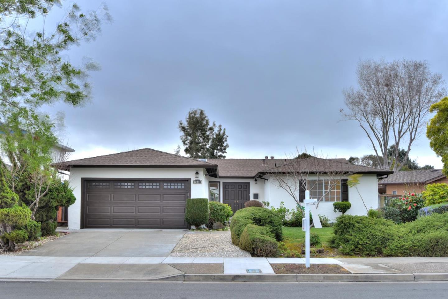 thumbnail image for 36211 Indian Wells Drive, Newark CA, 94560