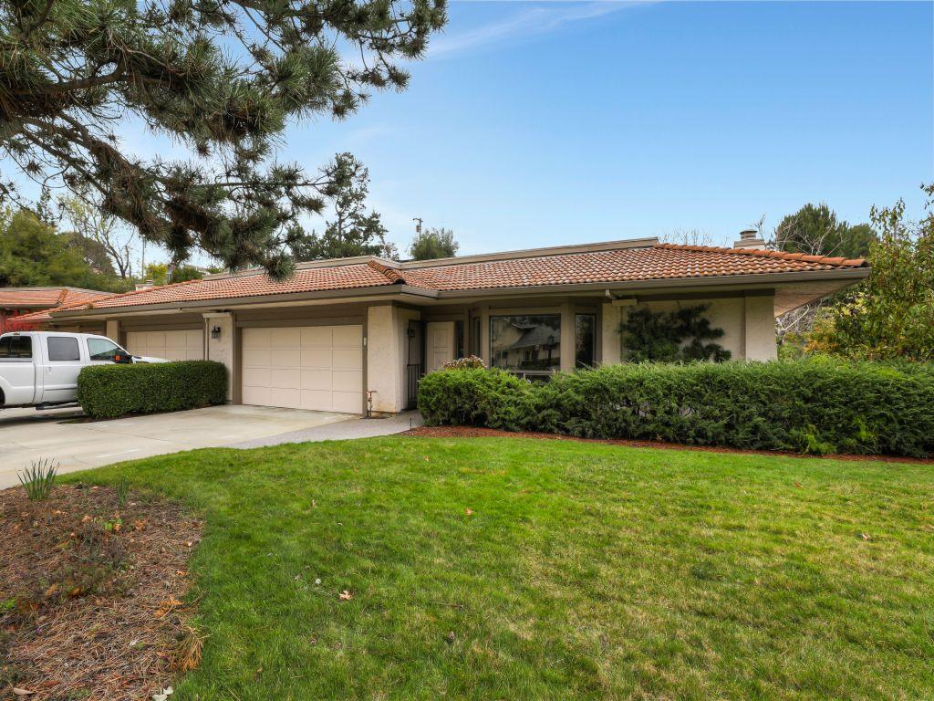 Detail Gallery Image 1 of 38 For 22325 Rancho Deep Cliff Dr, Cupertino, CA, 95014 - 2 Beds | 2 Baths